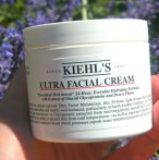$22 Kiehl's Since 1851 Ultra Facial Cream @ Spring