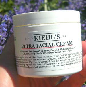 Kiehl's Since 1851 Ultra Facial Cream @ Spring