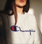 From $45 Champion Reverse Weave @ SSENSE