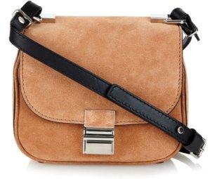 Proenza Schouler Tiny 'Kent' Crossbody Bag