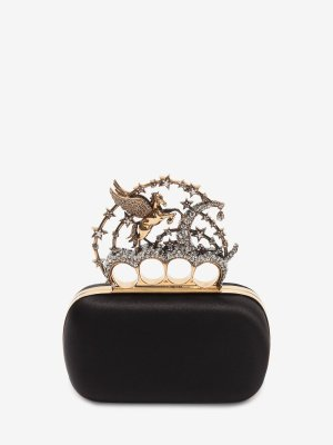40% Off Select Items @ Alexander McQueen