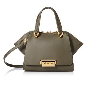 20% Off Black Friday Week :  ZAC Zac Posen bags@Amazon.com