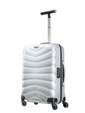 Samsonite Black Label Firelite Spinner 55/20