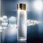 Estée Lauder Micro Essence Skin Activating Treatment Lotion @ Nordstrom