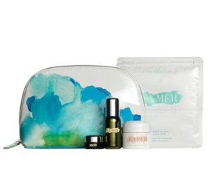 $300($436 Value) La Mer Revitalizing Collection @ Nordstrom