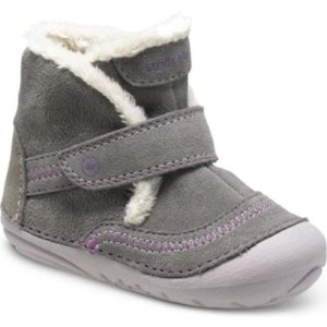 Stride Rite Soft Motion Constance Boot