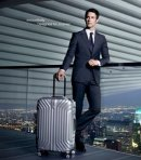 Dealmoon Exclusive! Up to 50% Off Select Top Selling Samsonite & Up to 60% Off Favorite Brand Luggages @ JS Trunk & Co