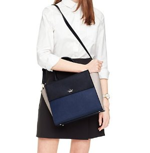 From $157.5 cameron street blakely @ kate spade new york