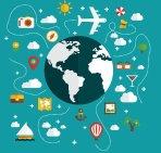 每日旅游新鲜事 雅高集团收购FRHI获批 / 加航转里程最高额外5.5W里程促销