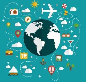 每日旅游新鲜事雅高集团收购FRHI获批 / 加航转里程最高额外5.5W里程促销