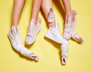 Up To 30% Off Minna Parikka Shoes Sale @ Shopbop