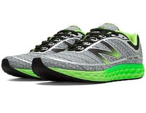 New Balance 980 Men's Running Shoes