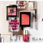 The Street And I Collection @ YSL Beauty