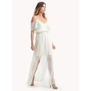 Pixie Maxi Dress