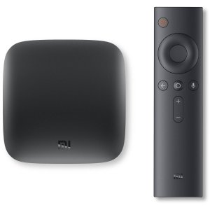 $69.00 Free SlingTV $50 Credit and more! Mi Box Android TV