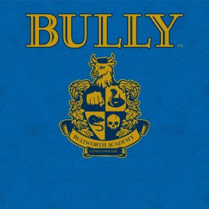 Bully on PS4