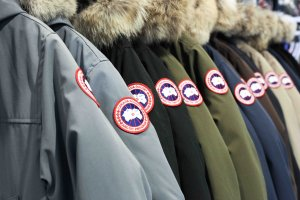 Up to 45% OffSelect Canada Goose Apparel, Accessories and more @ Backcountry