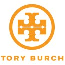 Up to 60% Off + Extra 30% Off Sale @ Tory Burch