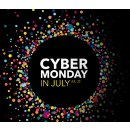Macbook Air Starting at $699.99 Cyber Monday in July @ Best Buy
