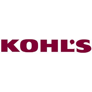 Black Friday Starts Now! Extra 15% Off and Kohl's Cash @ Kohl's
