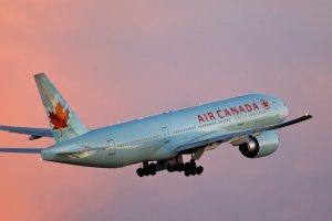 热门目的地八五折!Air Canada加国航空订机票大优惠!