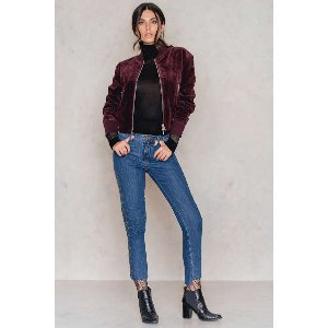Jacket 26 - Buy online | NA-KD