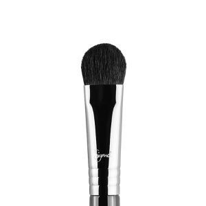 E50 - Large Fluff Brush | Sigma Beauty