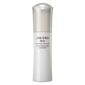 Softening Concentrate | Shiseido.com