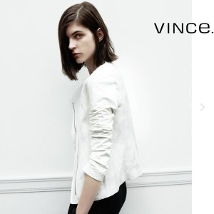Up to 60% Off Women's Shoes @ Vince.