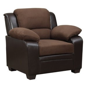 $247Global Furniture USA Chair