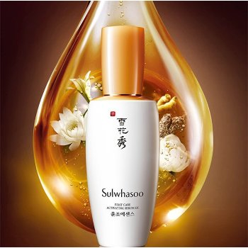 Sulwhasoo Products from 20% Off