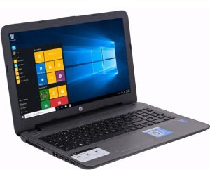 "HP 15.6"" Laptop (i5 2.7GHz, 6GB, 1TB,Win 10)"