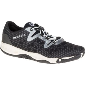 Women - All Out Shine 2 - Black | Merrell