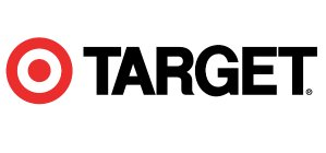 Free $10 Target Gift Card Buy 2 get a 3rd free on select Starbucks+Free $10 Target Gift Card with $50 grocery purchase