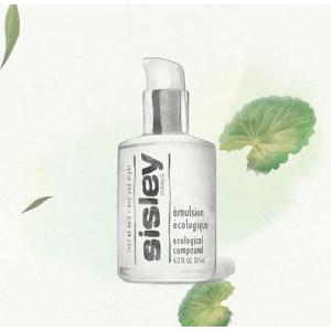 Sisley-Paris - Ecological Compound/4.2 oz. - saks.com
