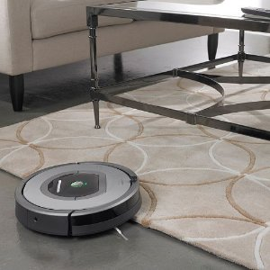 Up to Extra 30% Off + $10 Off $50 Kohl's super sale on iRobot