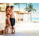 Hyatt All Inclusive Resorts Sale