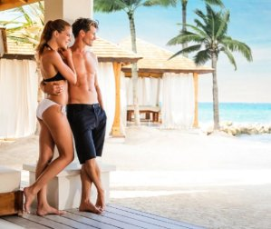 Up To 55% SavingsHyatt All Inclusive Resorts Sale