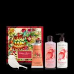 Select Items @ Crabtree & Evelyn