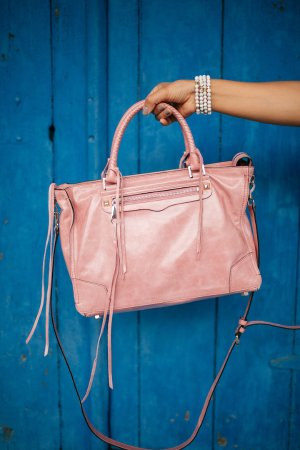 Up to 50% Off Rebecca Minkoff Bags @ Nordstrom