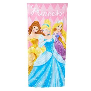 $3.49 Or $4.24 Beach Towels Great Sale @ Kohl's