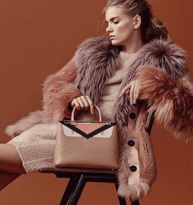 Up to 55% Off Fendi, Bakebckaga,Kenzo Women Handbags, Shoes, Clothes Sale @ Gilt