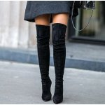Sam Edelman Over-The-Knee Boots