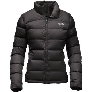 The North Face Nuptse 2 Down Jacket - Women's | Backcountry.com