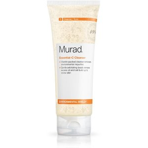 Essential-C Cleanser | Face Cleanser | Murad Essential-C® Cleanser