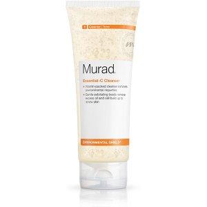 Essential-C Cleanser | Face Cleanser | Murad Essential-C® Cleanser