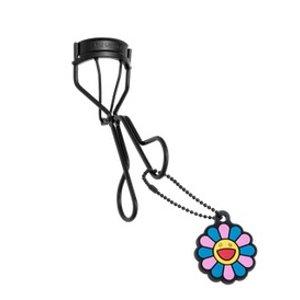 cosmic black premium curler Murakami Holiday Collection