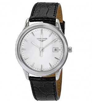 LONGINES Flagship Unisex Watch L47164122