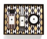 Jo Malone London Mimosa & Cardamom Collection