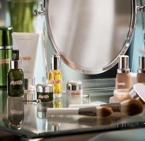20% Off La Mer Skincare @ Spring Dealmoon Singles Day Exclusive!